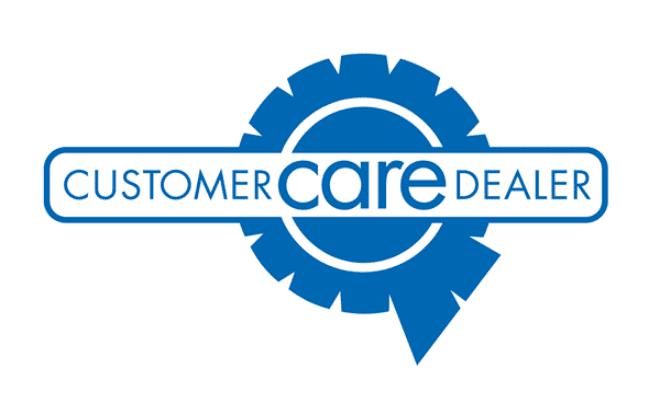 Air-Systems-Texas-American-Standard-customer-care-logo@2x